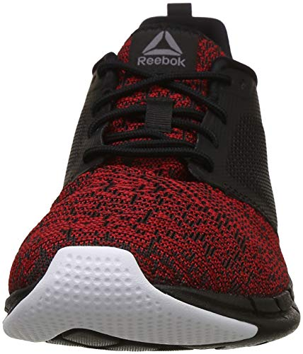 000 Trail Chaussures Print primal 3 black De Reebok Red Multicolore Run Homme 0 white qOfxHH1Ygw