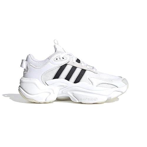 chaussure mode Adidas Originals Zx Racer W – achat et prix