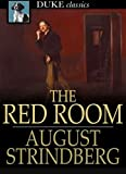 Image of The Red Room