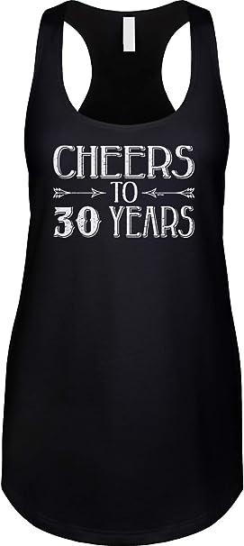 Amazon.com: Blittzen - Camiseta de tirantes para mujer con ...