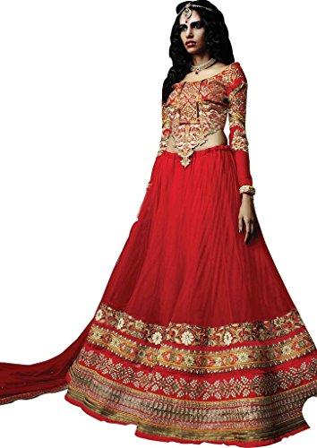 Bollywood Lehenga pcs Jay Choli Sarees 3 designer P5wxn4Sq