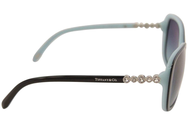 f1e944fcb8cf Tiffany - TIFFANY COBBLESTONE TF 4121B