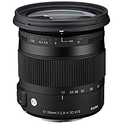 Image of the product Sigma 884101 F28 4 that is listed on the catalogue brand of Sigma.