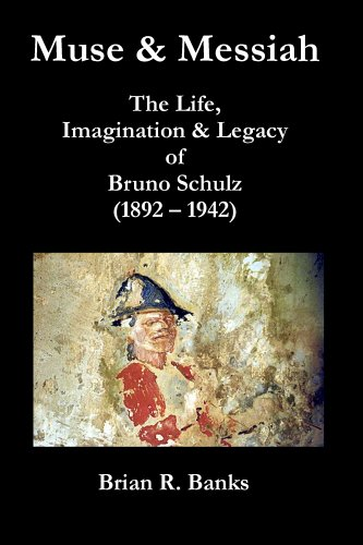muse-and-messiah-the-life-imagination-legacy-of-bruno-schulz-axis-series