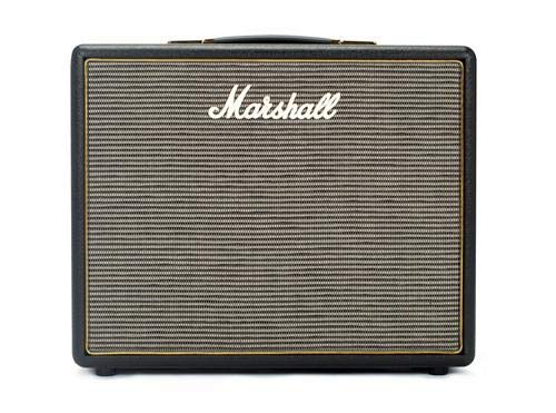 Marshall Amps Marshall Origin 5W combo w FX loop and Boost -