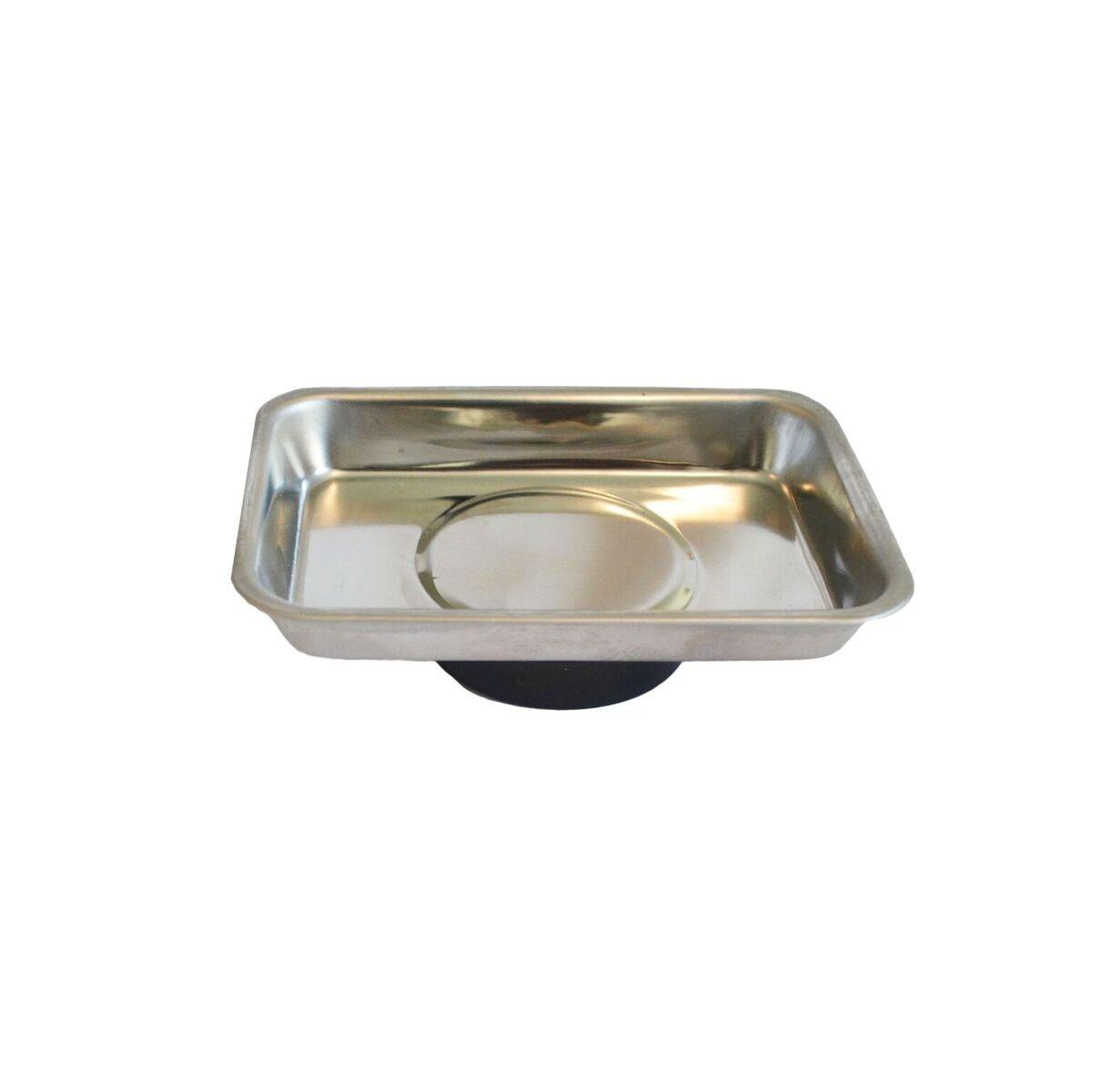 Mini Magnetic Hardware Tray