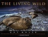 The Living Wild
