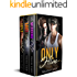 Only Him: The Complete Series