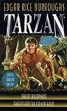 Tarzan Triumphant/Tarzan and the City of Gold: 2 in 1