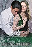At Winter's Demand (Thieves of Winter Book 2)