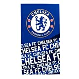 Official Chelsea FC Beach Towel IP