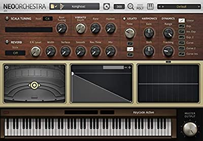 Sound Magic Audio Plug-In V303 from Sound Magic