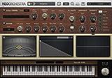 Sound Magic Audio Plug-In V303