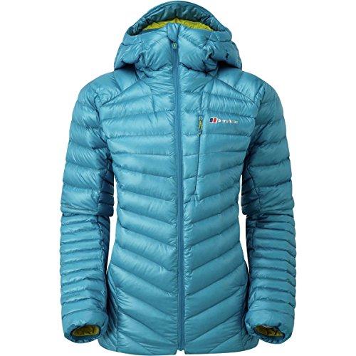 Berghaus Mens Extrem Micro Jacket product image