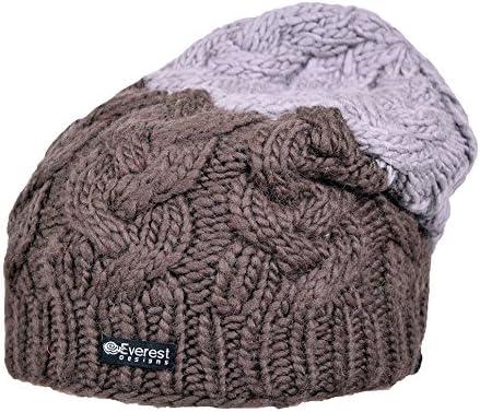 Everest Designs Powderhound Beanie-K