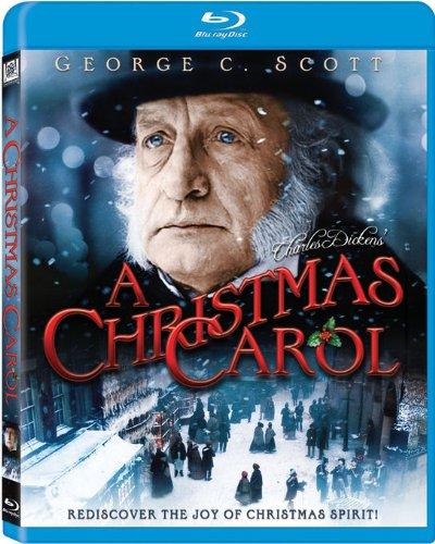 Ebenezer Scrooge Muppet Christmas Carol Jpg: A Christmas Carol, The 7 Best Movie Adaptations