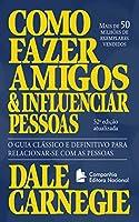Dale Carnegie (Autor)(502)Comprar novo: R$ 20,61