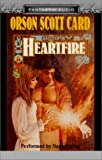 Heartfire, Orson Scott Card, 1574534882