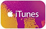 Itunes Gifts Cards Best Deals - U.S Itunes Gift Card $10