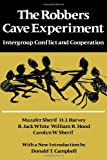 The Robbers Cave Experiment 9780819551030