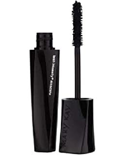 fe987b6a88d Amazon.com: Mary Kay Lash Intensity Mascara .32 oz. - Black (2-Pack ...