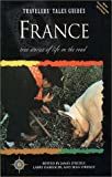 Travelers' Tales France