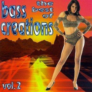 Best of Bass Creations 2