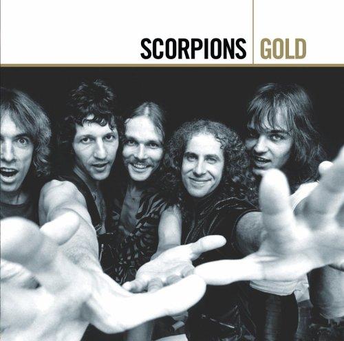 Double Albums Pop Metal - Best Reviews Tips
