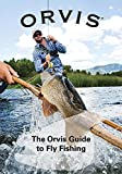 Orvis Guide To Fly Fishing Dvd