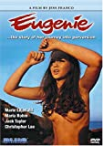 Eugenie - The Story Of Her Journey Into Perversion (Bilingual)