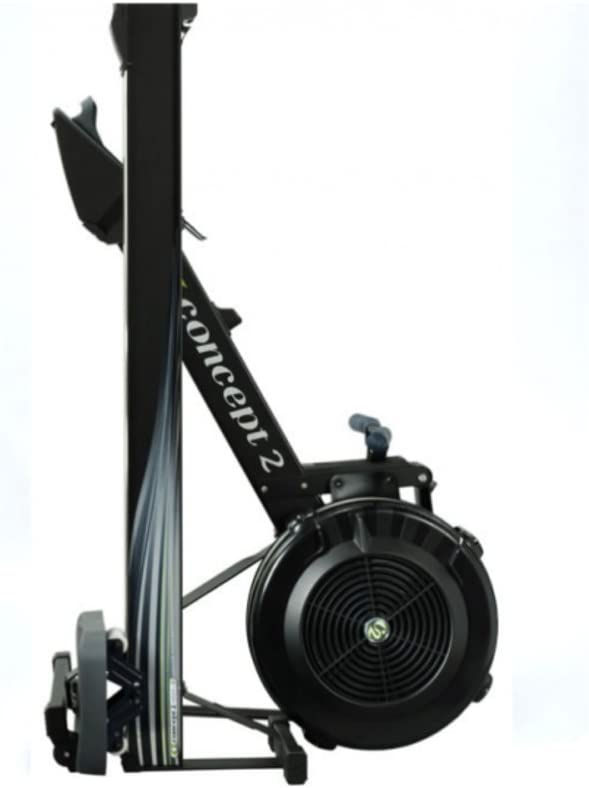 JARDIN202 - Remo Indoor Concept2 Modelo D