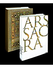 Ars Sacra: Special Edition: Christian Art and Architecture from the Early Beginnings to the Present Day