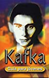 img - for Kafka (Spanish Edition) book / textbook / text book