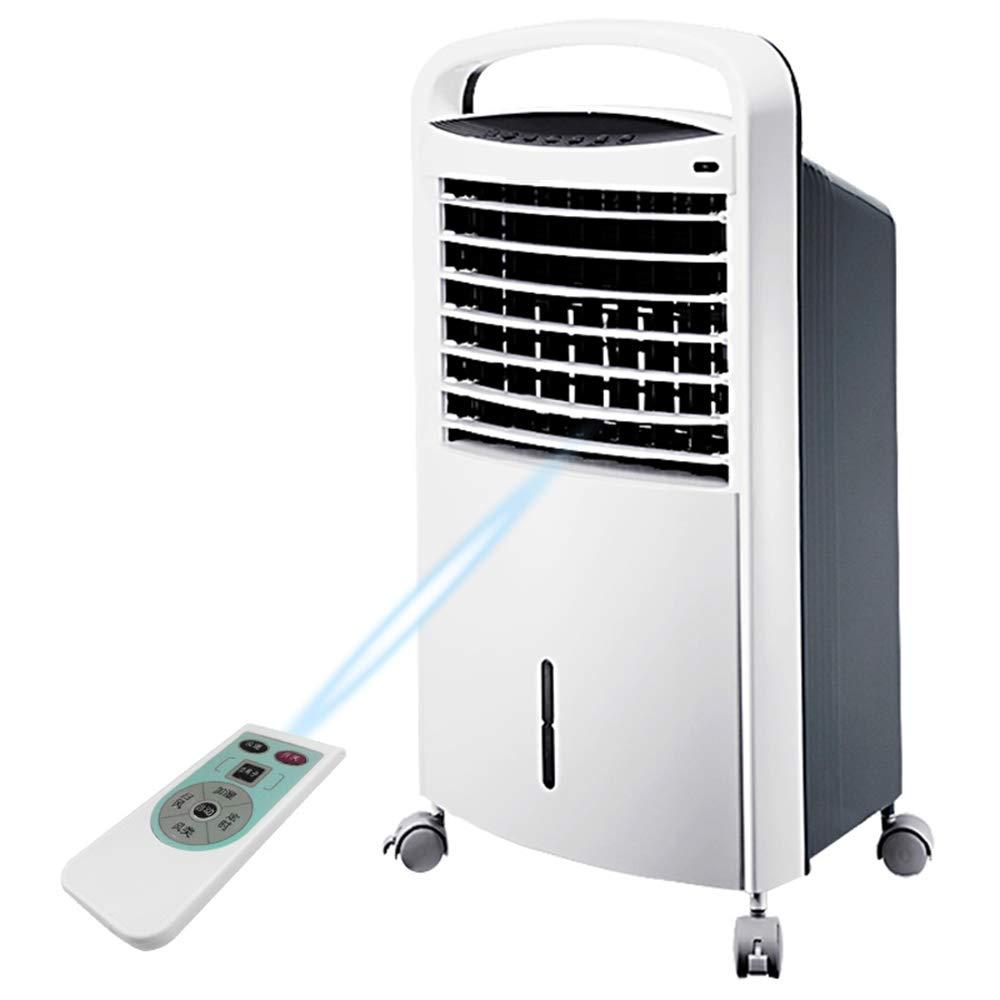 最も優遇 エアコンファン7Hのタイミングリモコン1つの冷たい冷却ファン水冷式のモバイル加湿器蒸発冷却ファン755* -家庭の照明 454* 454 372ミリメートル 372ミリメートル -家庭の照明 B07RBS28XC, ラッキークラフト:adb3dbdf --- svecha37.ru