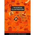 Business of Illustration