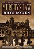 Murphy's Law (A Molly Murphy Mystery) (Molly Murphy Mysteries)