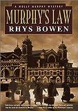 Murphy's Law, Rhys Bowen, 0312282060