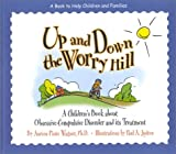 Up and down the Worry Hill, Aureen Pinto Wagner, 0967734703