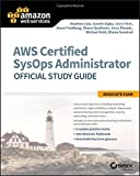 img - for AWS Certified SysOps Administrator Official Study Guide: Associate Exam book / textbook / text book