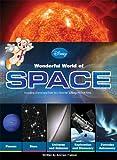 Space, Andrew Fraknoi, 142312264X