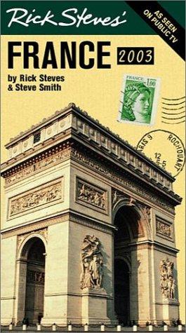 Rick Steves' France pdf