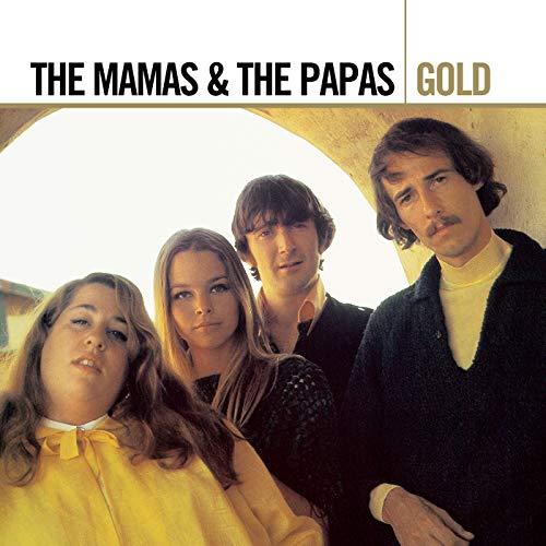 Midnight Voyage (The Mamas & The Papas Midnight Voyage)