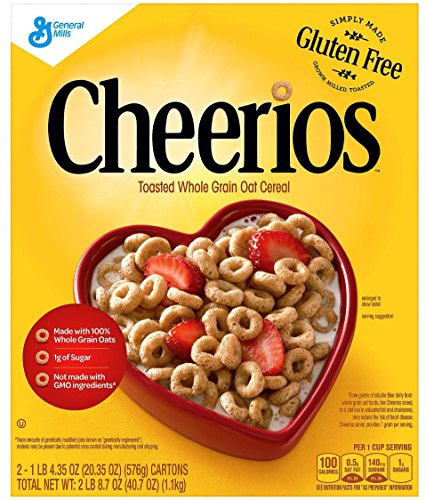 cheerios-toasted-whole-grain-oat-cereal-gluten-free-2035-ounce-twin-boxpack-of-6