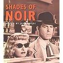 Shades of Noir (Haymarket)