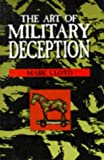 Art of Military Deception, Mark Lloyd, 0850525101