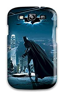 6055142K26160227 Case Cover For Galaxy S3 Ultra Slim Case Cover