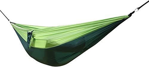 Portable Hammock Bed