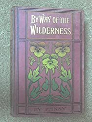 By Way of the Wilderness