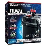 Fluval 307 Perfomance Canister Filter