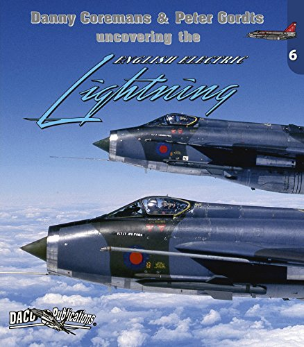 Read Online Uncovering the EE Lightning (No 6) PDF